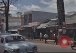 Image of 377th Air Police Security Squadron Saigon Vietnam, 1966, second 28 stock footage video 65675061427
