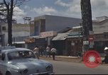 Image of 377th Air Police Security Squadron Saigon Vietnam, 1966, second 30 stock footage video 65675061427