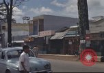 Image of 377th Air Police Security Squadron Saigon Vietnam, 1966, second 34 stock footage video 65675061427