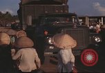 Image of 12th Air Police Security Squadron Vietnam, 1966, second 6 stock footage video 65675061435
