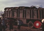 Image of 12th Air Police Security Squadron Vietnam, 1966, second 60 stock footage video 65675061435
