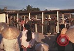 Image of 12th Air Police Security Squadron Vietnam, 1966, second 62 stock footage video 65675061435