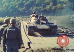Image of Military Police United States USA, 1976, second 17 stock footage video 65675061447