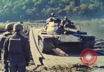 Image of Military Police United States USA, 1976, second 18 stock footage video 65675061447
