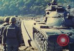 Image of Military Police United States USA, 1976, second 20 stock footage video 65675061447
