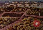 Image of Military Police United States USA, 1976, second 21 stock footage video 65675061447