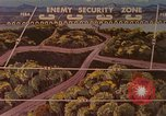 Image of Military Police United States USA, 1976, second 22 stock footage video 65675061447