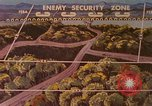 Image of Military Police United States USA, 1976, second 23 stock footage video 65675061447