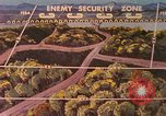 Image of Military Police United States USA, 1976, second 25 stock footage video 65675061447