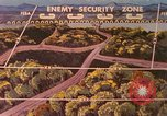 Image of Military Police United States USA, 1976, second 26 stock footage video 65675061447