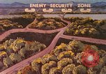 Image of Military Police United States USA, 1976, second 27 stock footage video 65675061447