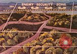 Image of Military Police United States USA, 1976, second 28 stock footage video 65675061447