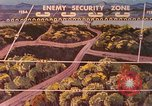 Image of Military Police United States USA, 1976, second 29 stock footage video 65675061447