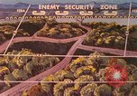 Image of Military Police United States USA, 1976, second 30 stock footage video 65675061447