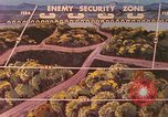 Image of Military Police United States USA, 1976, second 31 stock footage video 65675061447