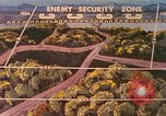 Image of Military Police United States USA, 1976, second 32 stock footage video 65675061447