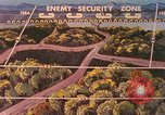 Image of Military Police United States USA, 1976, second 36 stock footage video 65675061447