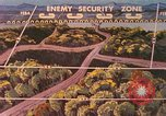 Image of Military Police United States USA, 1976, second 37 stock footage video 65675061447