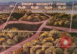 Image of Military Police United States USA, 1976, second 38 stock footage video 65675061447