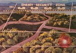Image of Military Police United States USA, 1976, second 39 stock footage video 65675061447