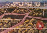 Image of Military Police United States USA, 1976, second 40 stock footage video 65675061447
