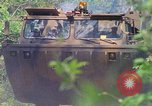 Image of Military Police United States USA, 1976, second 3 stock footage video 65675061449