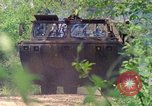 Image of Military Police United States USA, 1976, second 5 stock footage video 65675061449