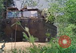 Image of Military Police United States USA, 1976, second 9 stock footage video 65675061449