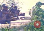 Image of Military Police United States USA, 1976, second 12 stock footage video 65675061449