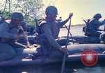 Image of Military Police United States USA, 1976, second 13 stock footage video 65675061449