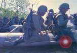 Image of Military Police United States USA, 1976, second 14 stock footage video 65675061449