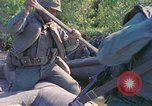 Image of Military Police United States USA, 1976, second 16 stock footage video 65675061449