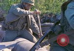 Image of Military Police United States USA, 1976, second 17 stock footage video 65675061449
