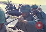 Image of Military Police United States USA, 1976, second 21 stock footage video 65675061449