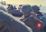 Image of Military Police United States USA, 1976, second 22 stock footage video 65675061449
