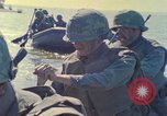 Image of Military Police United States USA, 1976, second 23 stock footage video 65675061449