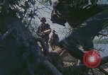 Image of Military Police United States USA, 1976, second 25 stock footage video 65675061449
