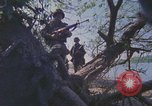 Image of Military Police United States USA, 1976, second 26 stock footage video 65675061449