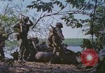 Image of Military Police United States USA, 1976, second 28 stock footage video 65675061449