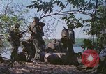 Image of Military Police United States USA, 1976, second 29 stock footage video 65675061449