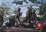 Image of Military Police United States USA, 1976, second 31 stock footage video 65675061449