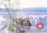 Image of Military Police United States USA, 1976, second 37 stock footage video 65675061449