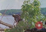Image of Military Police United States USA, 1976, second 39 stock footage video 65675061449