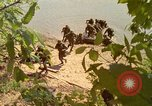 Image of Military Police United States USA, 1976, second 44 stock footage video 65675061449