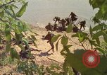 Image of Military Police United States USA, 1976, second 45 stock footage video 65675061449