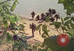 Image of Military Police United States USA, 1976, second 46 stock footage video 65675061449
