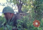 Image of Military Police United States USA, 1976, second 47 stock footage video 65675061449