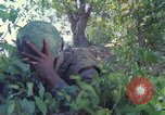 Image of Military Police United States USA, 1976, second 48 stock footage video 65675061449