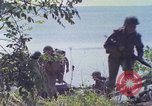 Image of Military Police United States USA, 1976, second 49 stock footage video 65675061449