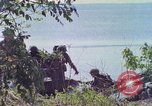 Image of Military Police United States USA, 1976, second 50 stock footage video 65675061449